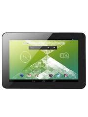 Fotografia Tablet 3Q AC1024C