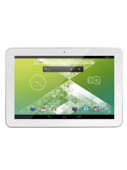 Fotografia Tablet AC1024C