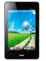 Acer Tablet Iconia One 7 B1-730