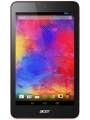 Acer Tablet Iconia One 7 B1-750