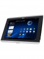 Acer Tablet Iconia Tab A100
