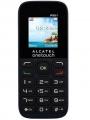 Fotografía Alcatel 10.16G