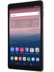 Fotografia Tablet Alcatel Pixi 3 (10)