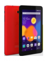 Fotografía Tablet Alcatel Pixi 3 (8) 3G