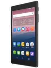 Fotografia Tablet Alcatel Pixi 4 (7)