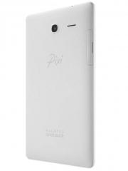 Fotografia Tablet Pixi 4 (7)