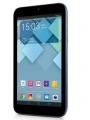 Tablet Alcatel Pixi 7