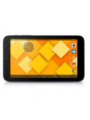 Fotografia Tablet Pixi 7