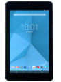 Tablet Alldaymall A88T