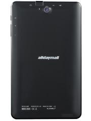Fotografia Tablet A88T