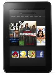 Fotografia Tablet Amazon Fire HD 6