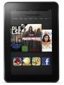 Tablet Amazon Fire HD 6