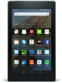 Tablet Amazon Fire HD 8
