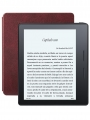 Tablet Amazon Kindle Oasis