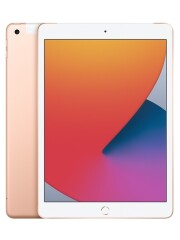 Fotografia Tablet iPad 10.2 (2020)