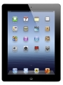 Apple Tablet iPad 3 WiFi