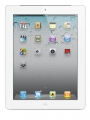 Tablet Apple iPad 3 WiFi 4G