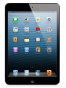 Apple Tablet iPad mini 3