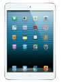 Fotografía Tablet Apple iPad Mini WiFi