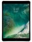 Apple Tablet iPad Pro 10.5