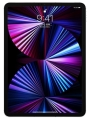 Apple Tablet iPad Pro 11 (2021)