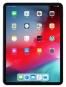 Apple Tablet iPad Pro 11