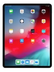 Fotografia Tablet Apple iPad Pro 12.9 (2018)