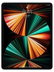 Fotografia Tablet iPad Pro 12.9 (2021)