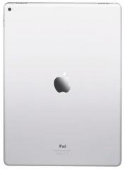 Fotografia Tablet iPad Pro 9.7