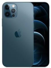Fotografia iPhone 12 Pro