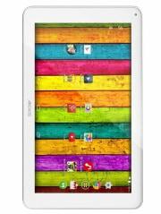 Fotografia Tablet 101c Neon