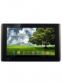 Asus Tablet Transformer TF101