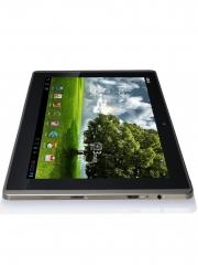 Fotografia Tablet Transformer TF101