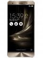 fotografía pequeña Asus Zenfone 3 Deluxe ZS570KL