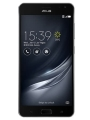 Asus Zenfone Ares ZS572KL