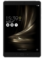 Asus Tablet Zenpad 3S 10 Z500M