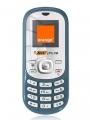 Bic Phone V3
