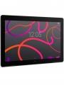 Fotografía Tablet bq Aquaris M10