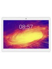 Fotografia Tablet M5X