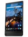 Tablet Dell Venue 8 7000