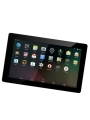 Denver Tablet TAQ-90012
