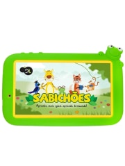 Fotografia Tablet DL Sabichões Kids