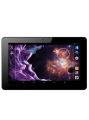 Tablet eSTAR GRAND IPS