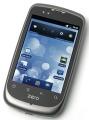 GeeksPhone Zero