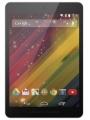 Tablet HP 10 G2 2301