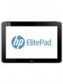 HP Tablet ElitePad 900 G1
