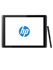 Fotografia Tablet HP Pro Slate 12