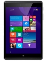 Tablet HP Pro Tablet 608 G1