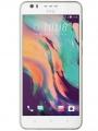 Fotografía HTC Desire 10 Lifestyle