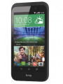Fotografía HTC Desire 320